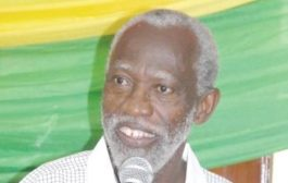 Give basic school heads 'total autonomy' - Prof. Adei