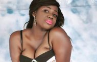 Cheap producers, TV stations killing industry not actors-turn-producers - Tracy Boakye