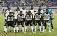 Starlets lost out on gold due to lack of funds – GFA Veep