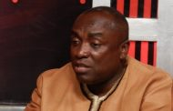 Kwabena Agyapong likely to contest NPP General Secretary post – Ephson
