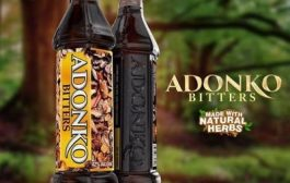 FDA lifts ban on Adonko bitters