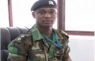 Capt. Mahama's death challenges my citizenship - Uncle
