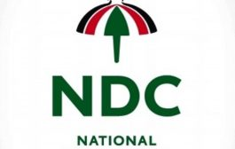 Klottey Korle NDC executives happy with suspension