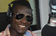 Government Not Benefiting From Actors – Asare Bediako