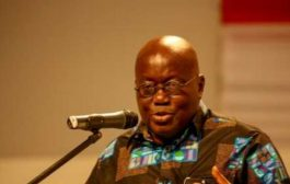 Government will resource technical schools - President Akufo-Addo