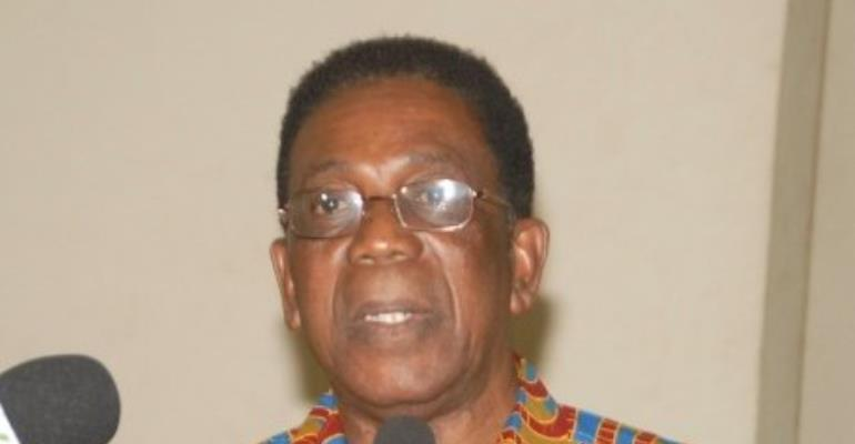 Teachers will be promoted based on performance - Minister
