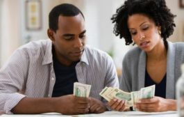 10 worst family money mistakes anyone can make