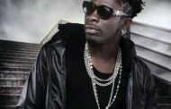 I'm Ready To Smoke The Peace Pipe With Charter House—Shatta Wale