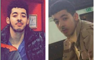 Everything we know about Salman Abedi, the Manchester suicide bomber