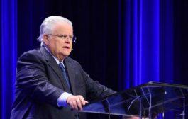 Senators Heller, Graham, Cruz, Rubio Introduce Resolution to Move Embassy June 1