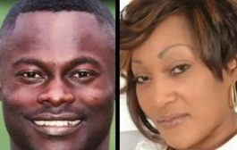 I have forgiven my ex-wife – Odartey Lamptey