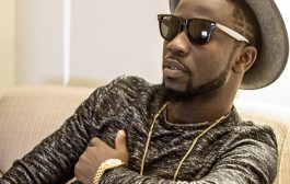 I didn't kill my mother - Bisa Kdei