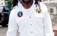 God smokes 'wee' - Ekow Micah defends why he smokes