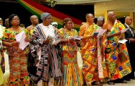 Council of State backs creation of new regions