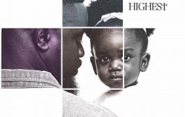 Sarkodie Highest Album Premieres On September 8 2017