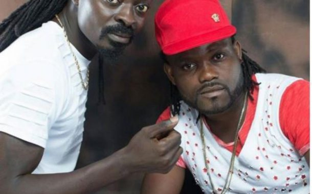 Is Hiplife Group Praye Splitting Up Again Already?