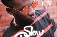 Song Premiere: KJV—Slow Down (Prod. By Young D)