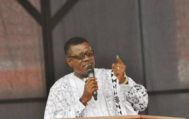 People insulted me after Capital Bank collapse – Otabil