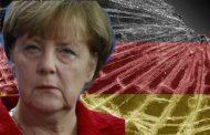 Uncovered: Germany on its Way to Fulfill Role as Israel's Biblical Arch-Enemy Amalek