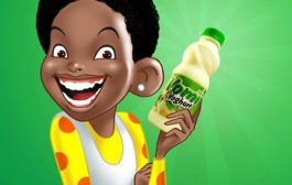 iCoupon Goes Live With Dough Man And Yomi Yoghurt Collaborating To Rival Foreign Brands