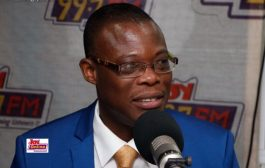 Don't credit Akufo-Addo with Mahama's achievements – Fifi Kwetey