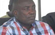 Only Kwabena Agyepong Can Stop Vigilantism---NPP Group
