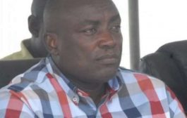 Only Kwabena Agyepong Can Stop Vigilantism---NPP Group