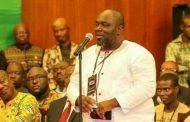 Confirmed! Asempa FM Presenter KABA Is Dead