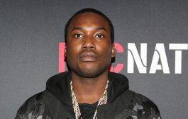 Jay Z, Others Unhappy With Meek Mill's Jail Sentence