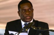 Mugabe deputy had 'designs to seize power': state media