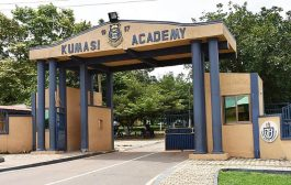 Kumasi Academy Students To Be Vaccinated