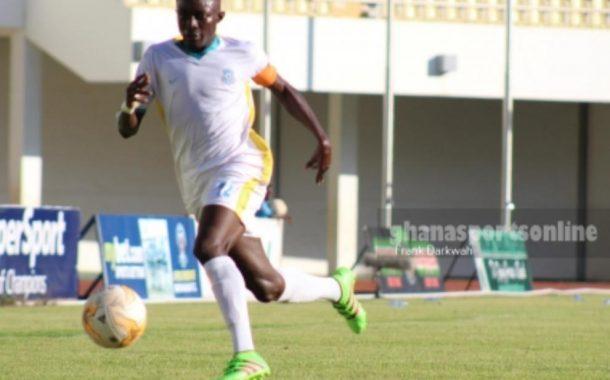 duana Stars Confirm Hafiz Adams Capture, Promise More Additions Ahead Of Upcoming Season