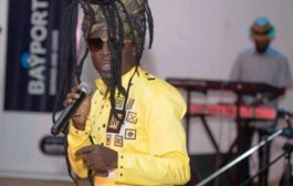 Kojo Antwi Should Be The Next MUSIGA President – Frank Mensah Pozo