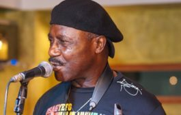 Gyedu-Blay Ambolley Slams Shatta Wale Over 'Dancehall King' Title