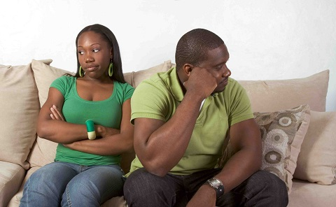 LIFESTYLE: 25 Ghanaian women give reasons for cheating on their husbands