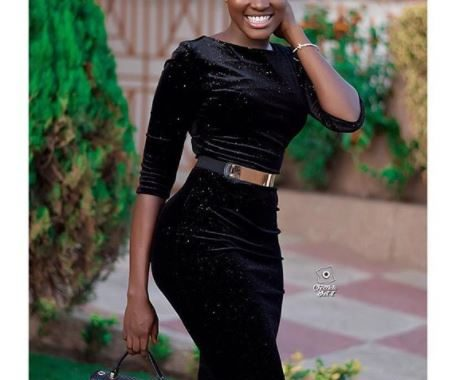 Did you say black is not beautiful? - Fella to Zylofon Media boss