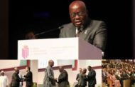 Africa Can Finance Its Education