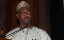 Majority Being 'Very Dishonest' With The Cash-For-Seat Saga – Muntaka