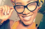 Ebony Was The Exact Replica Of Legendary Ewurama Badu - Tic Tac