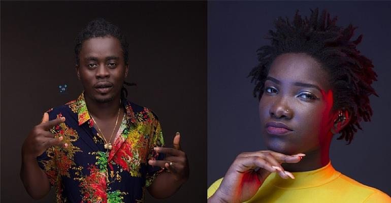Afrobeat Musician Offers To Sponsor Casket For Ebony's Burial