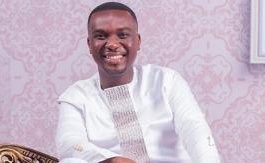 Joe Mettle Reveals How His Parents Ended Up In Many Shrines Because Of Him