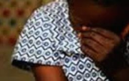 New Twist In Ejisuman SHS Sexual Harassment Saga