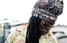 Kojo Antwi To Headline Maiden MTN Music Festival