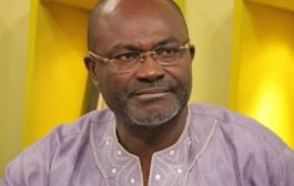 Grant Opuni amnesty, make him refund money – Ken Agyapong