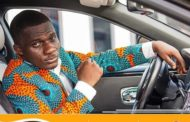 Celebrity Ride With Zionelix Show Premieres On Angel TV Tomorrow