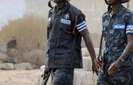 Sodomy Claims Against Somanya Teacher Has Not Been Ignored--Police