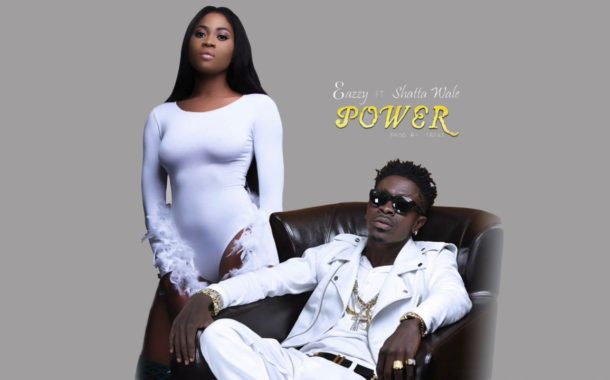 Watch: Eazzy Out With Official Video For Power Ft Shatta Wale