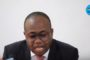 Nyantakyi is power drunk – Dan Kweku Yeboah