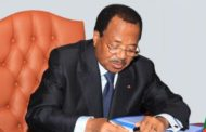 Cameroon: 25th Member State to ratify the African Legal Support Facility Treaty