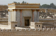 Why Do So Many Christians Believe The Temple Wasn't on the Temple Mount?